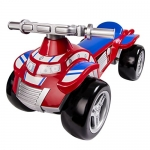 Paw Patrol Ryder's Ride On ATV