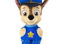 Paw Patrol – Snuggle Up Pup – Chase