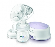 Philips Avent Philips Avent Single Electric Breast Pump