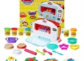 Play-Doh Arts & Crafts Magical Oven