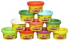 PLAY-DOH Holiday Pack Can