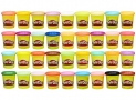 Play-Doh Mega Pack (36 Cans)