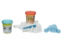 PLAY-DOH Star Wars Hoth Battle Can-Heads Play Dough