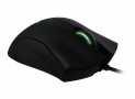 Razer DeathAdder Essential – Ergonomic PC Gaming Mouse – Comfortable Grip