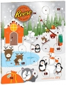 REESE Holiday Advent Calendar