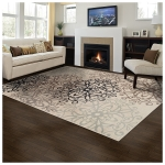 Superior Elegant Leigh Collection Area Rug, 8′ x 10′