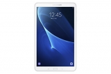 Samsung Galaxy Tablet A 10.1″, White