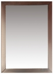 Simpli Home Burnaby Bath Vanity Mirror