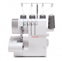 Singer ProFinish 2-3-4 Thread Serger
