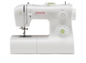SINGER 2277 Tradition Easy-to-Use Free-Arm 23-Stitch Sewing Machine