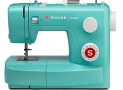 Singer 3223 Sewing Machine