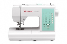 Singer 7363 Confidence Electronic Sewing Machine
