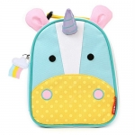 Skip Hop Zoo Lunchie Little Kids & Toddler Insulated Lunch Bag