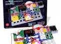 Snap Circuits SCA-200 Arcade Electronics Discovery Kit