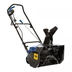 Snow Joe Ultra Electric Snow Thrower 18-Inch
