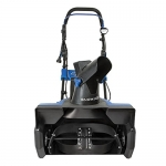Snow Joe Ultra Electric Snow Thrower 21-Inch
