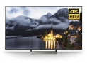 Sony 55-Inch 4K HDR Ultra HD TV