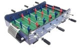 Sport Squad Table-top Foosball Table