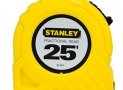 STANLEY 25′ by 1″ Tape Measure