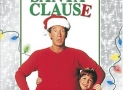 The Santa Clause (Special Edition) (Bilingual) DVD