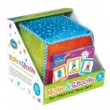ThinkFun Move and Groove Game