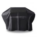 iCOVER UV PROTECTION iCOVER 60 Inch Heavy-Duty BBQ Cover