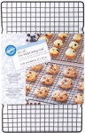 Wilton Nonstick Cooling Grid, 10 by 16-Inch