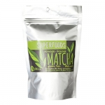 Yupik Organic Japanese Matcha Green Tea Powder, 250g
