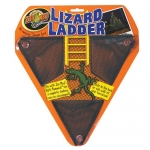 Zoo Med Mesh Lizard Ladder-One Size Fits All