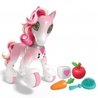 Zoomer Pony Electronic Toy